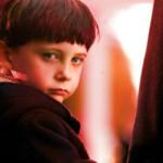 Elija Howell, il bambino che parla con i morti e prevede gli aborti.