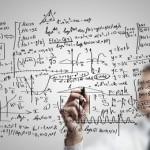 """""""Figuraccia"""" di una ricercatrice: crede di avere inventato una formula che esiste da secoli"""