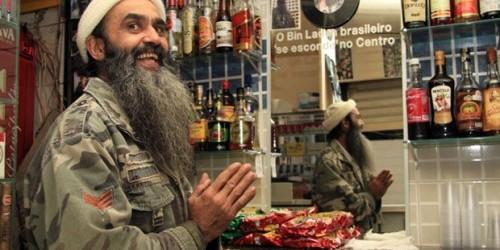 In Brasile si diffondono il locali ispirati a Osama Bin Laden