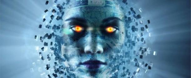 Intelligenza artificale, per la prima volta un computer supera il test di Turing
