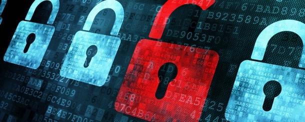 Hacker blocca iPhone e iPad e chiede riscatti da 100 dollari