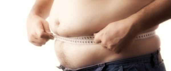 """Perde 11 chili in 24 ore: """"Non ho mangiato, ho fatto la sauna e preso diuretici"""""""
