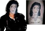 i-9-tatuaggi-piu-brutti-che-abbiate-mai-visto