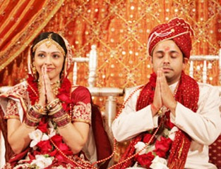 India: troppo ubriaco al matrimonio, fidanzata sposa fratello