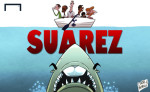 lethal_suarez_sinks_spurs_2142365