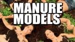 manure_model1