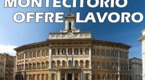 Il lato oscuro della Casta. Non solo politici, anche barbieri e segretari a Montecitorio prendono 10 mila euro al mese