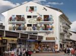 mural-de-patrick-commecy3