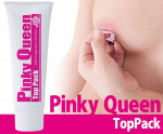 pinky-queen-top-pack-nipple-powder-1