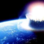 """""""Asteroide distruggerà Terra il 35 marzo 2041″. Cnn sbaglia data e profezia"""