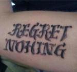 regret-nohing-600
