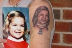 tattoo-fail-22