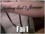 tattoo-fail-misspelled