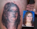 tattoo-fails-4