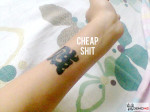 tatuaggi-asiatici-sbagliati