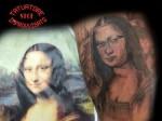tatuaggi-improvviati-tatuatori