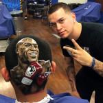 Rob-the-Original-Barber