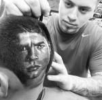 Rob-the-Original-NBA-head-haircut1