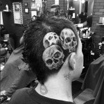 Rob-the-Original-skull-haircut