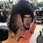 haircut-portraits-by-rob-the-original-ferrel-6