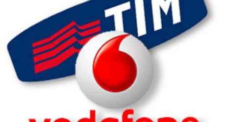 Avviso di chiamata, dal 21 si paga con Tim e Vodafone
