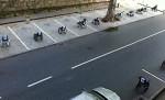 protesta-carrozzine-parcheggi-disabili-lisbona-portogallo-770x472