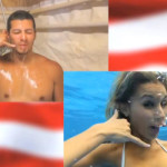 Call Me Maybe (Carly Rae): video a confronto US Afghanistan Army vs Dolphin Cheerleaders