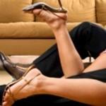 Ninfomane costringe uomo a 36 ore di sesso