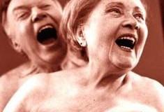A Latina, incredibile gioco erotico finito male, tra sessantenni…