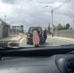 trasporto-funebri-fail