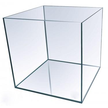 cubo_2-375x375