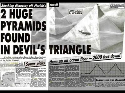 piramide-bermuda-triangolo