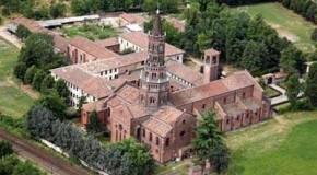 """""""Sesso all'abbazia di Chiaravalle"""": ma la procura archivia"""""""
