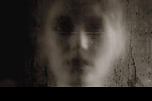 Fantasma-volto-di-donna