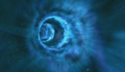 I-wormholes-tunnel-spazio-temporali