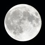 La Nasa cerca di offrire una spiegazione all'enigma dell'uomo sulla Luna