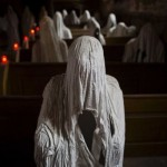 La chiesa più inquietante al mondo si trova in Repubblica Ceca