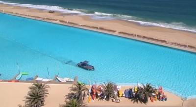 cile-piscina-piu-grande-mondo