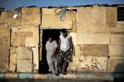 famiglia-Abdel-Lateef-citta-dei-morti