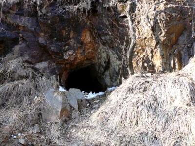 grotte-di-valganna_entrata