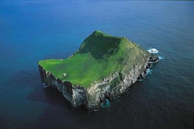 isola-dellarcipelago-di-Westman-