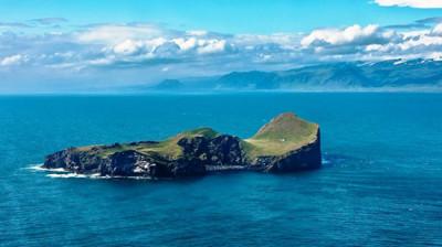 isola-islanda