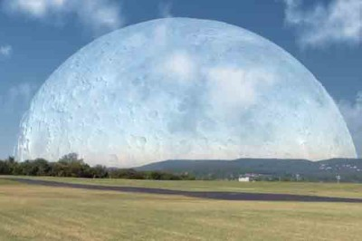 luna-300-km-638x425