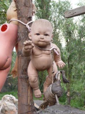 messico-isola-bambole-mutilate