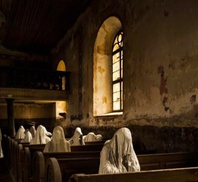 morte-cristiani-chiesa