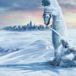 Esperti di tutto il mondo confermano l'arrivo di una nuova era glaciale