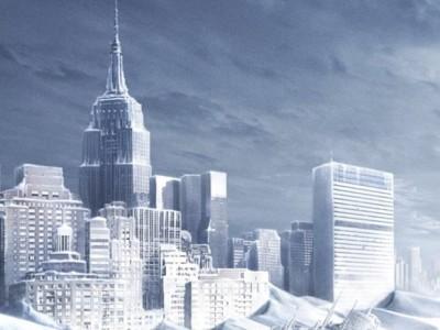nuova-era-glaciale-2015