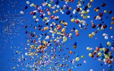 palloncini-matrimonio