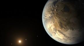 """La Nasa oltre la fantascienza: """"Tra 20 anni troveremo vita aliena"""""""