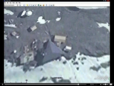 piramide-antartico-03